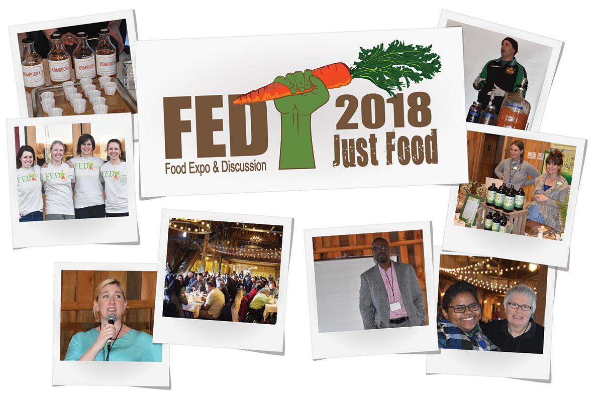 FED-food-expo-2018.jpg