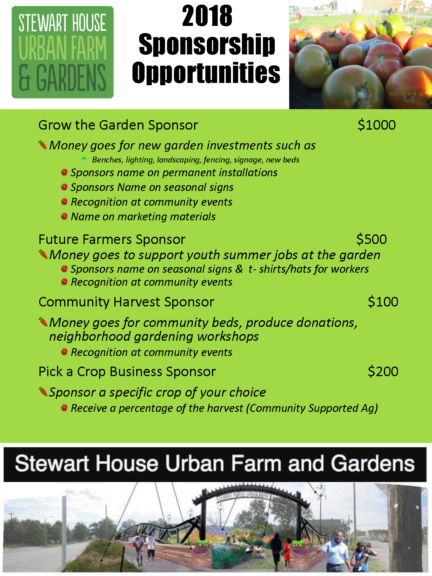 SHUFG flyers_Page_3.png