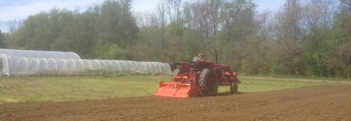 Hoosier Young Farmers Coalition Classifieds - Check out farm jobs and internships around Indiana!