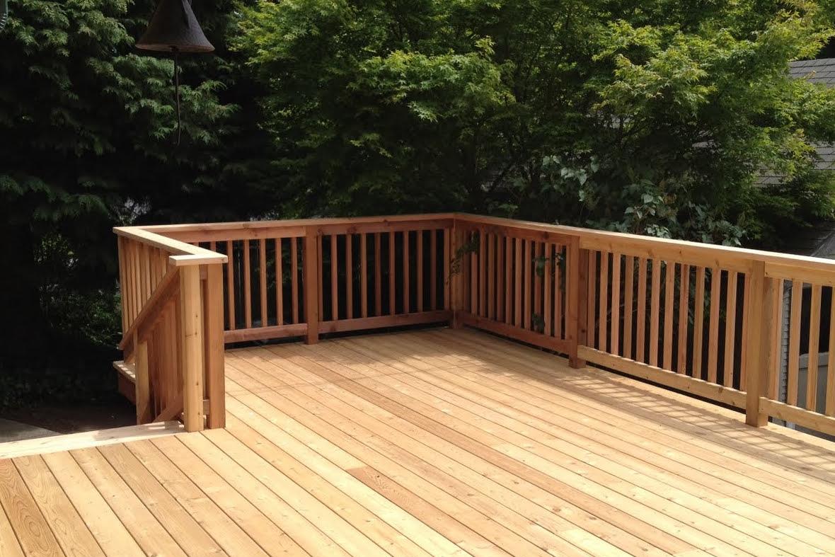 exterior-deck.jpg