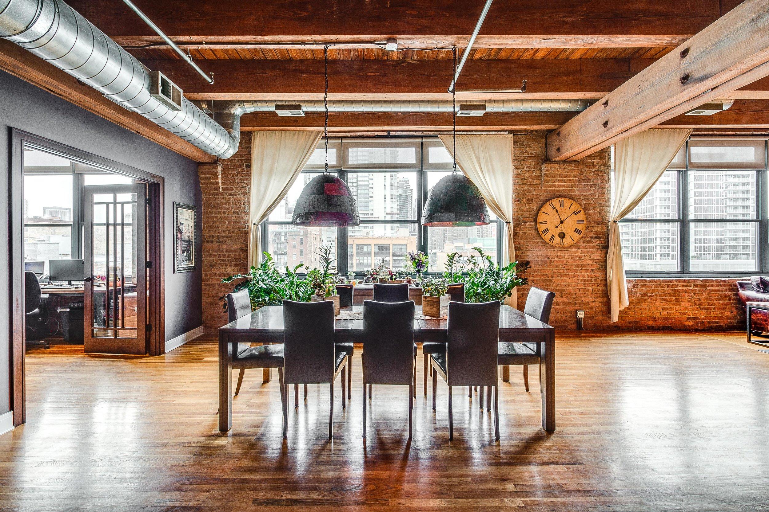 Dining Room 14 N Peoria 5FG.jpg