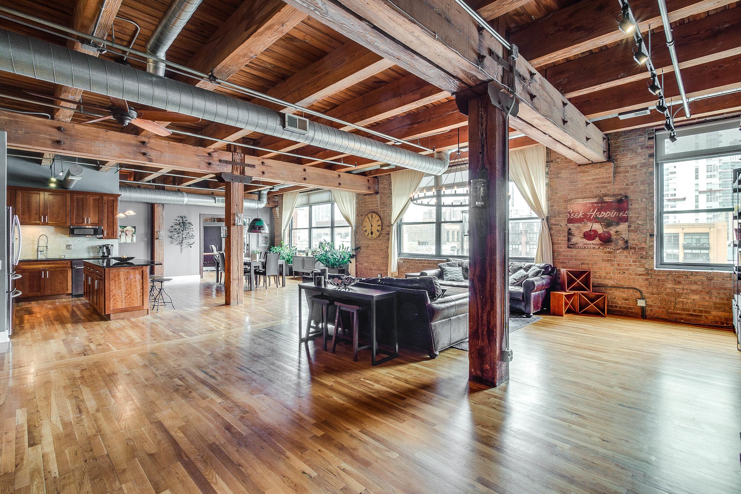Open Floor Plan 14 N Peoria 5FG.jpg