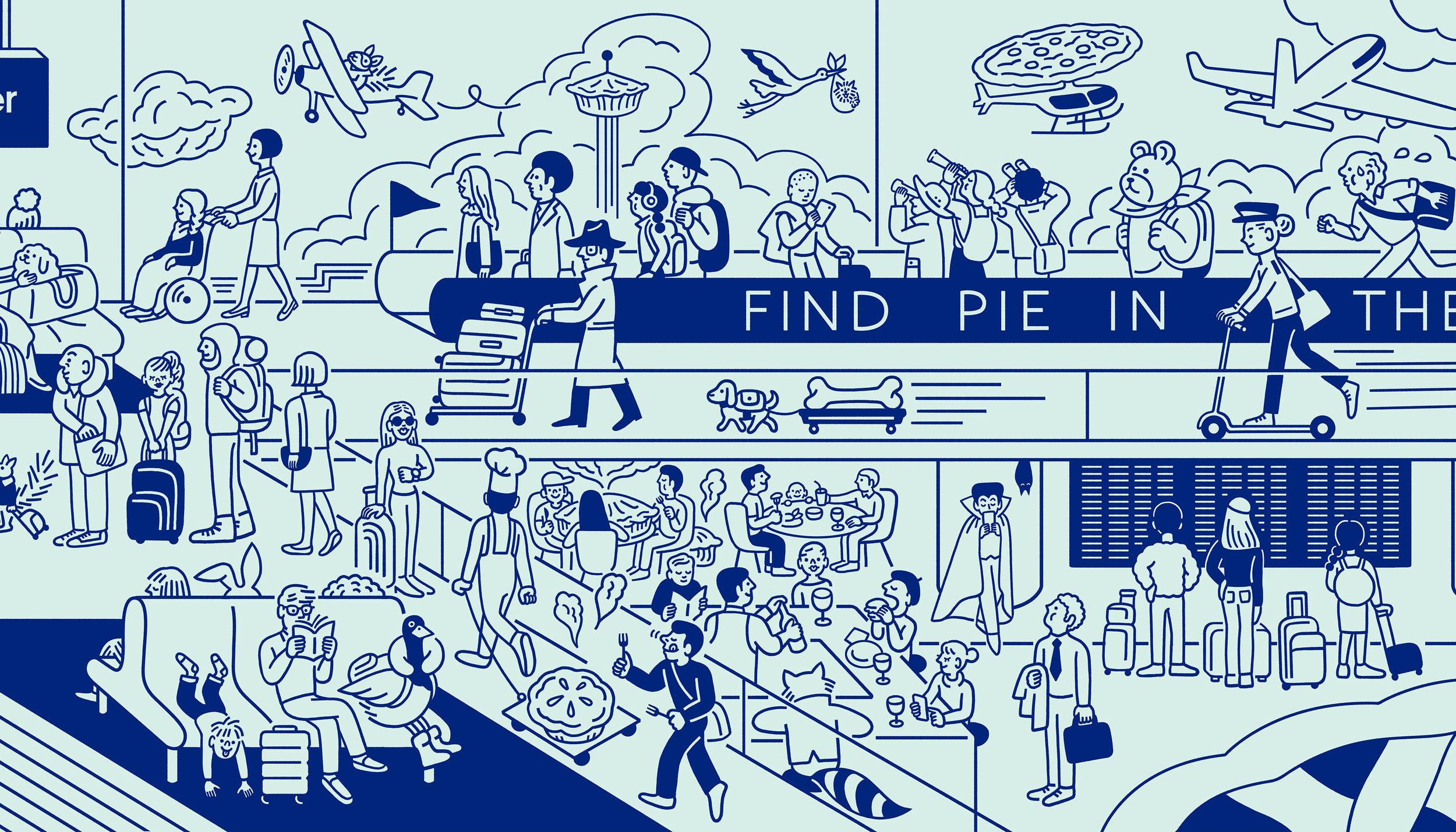 Casper-Find Pies-2.jpg