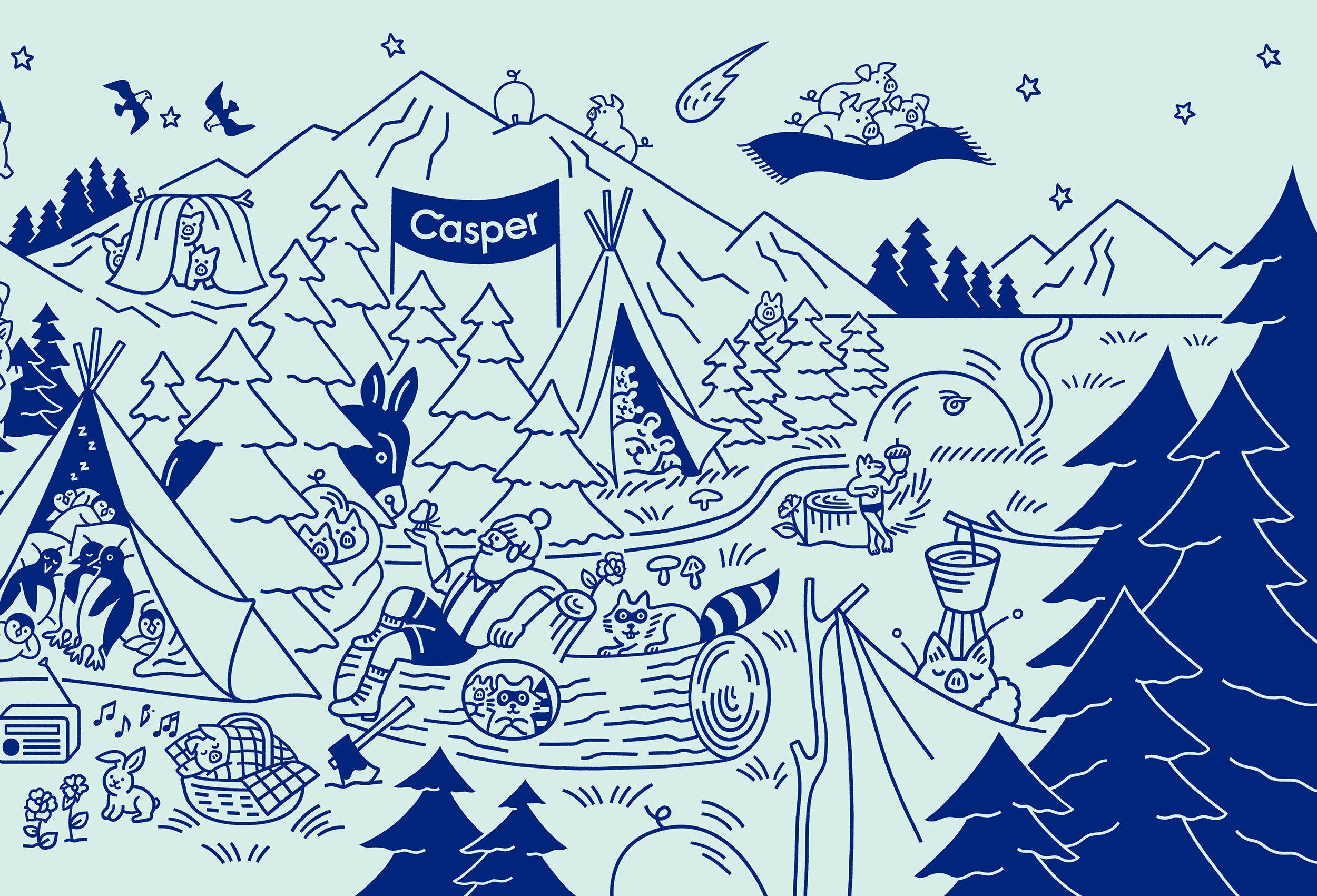 Casper-Find Pigs-3.jpg