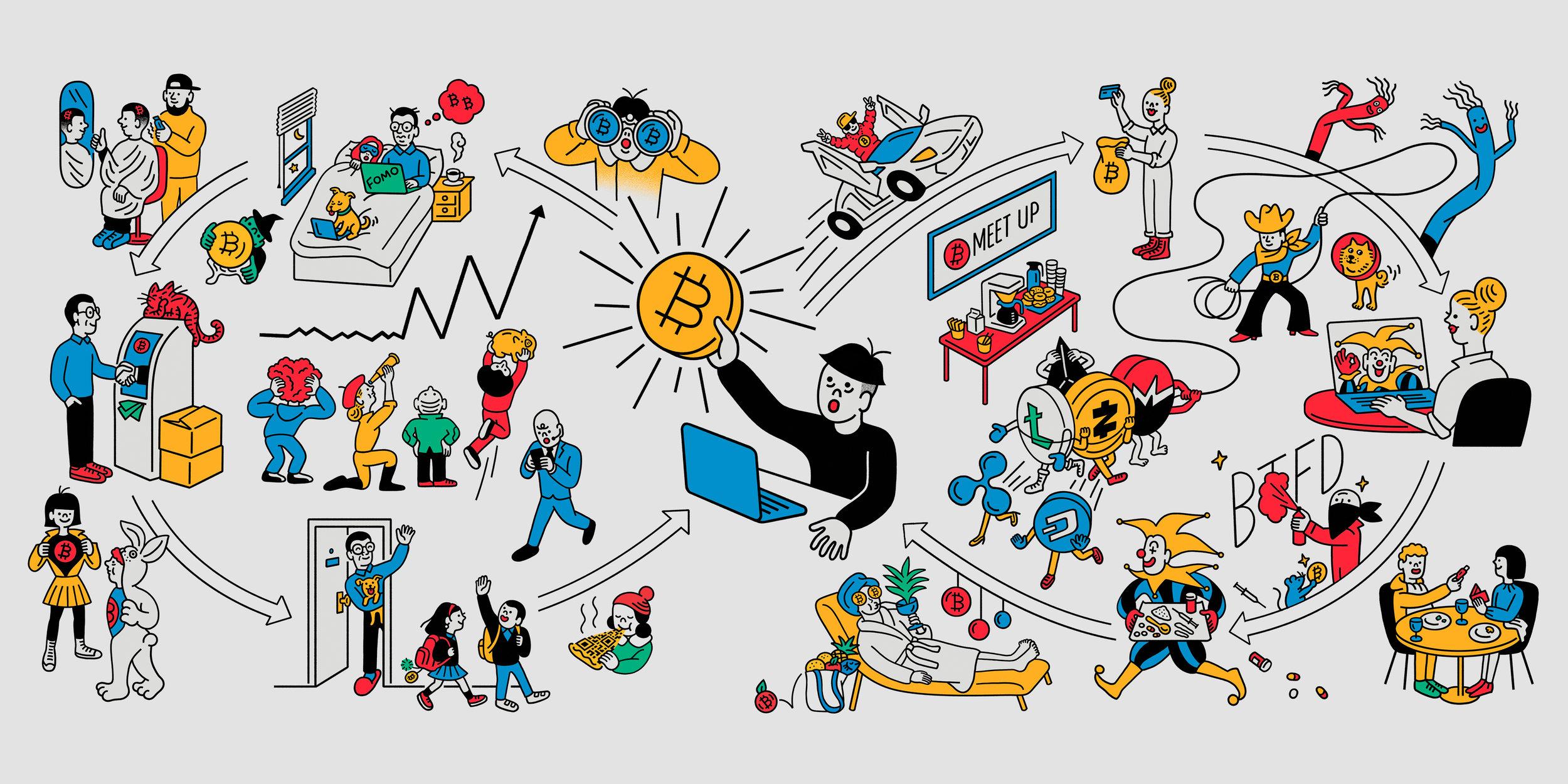 tomium-world-of-bitcoin.jpg