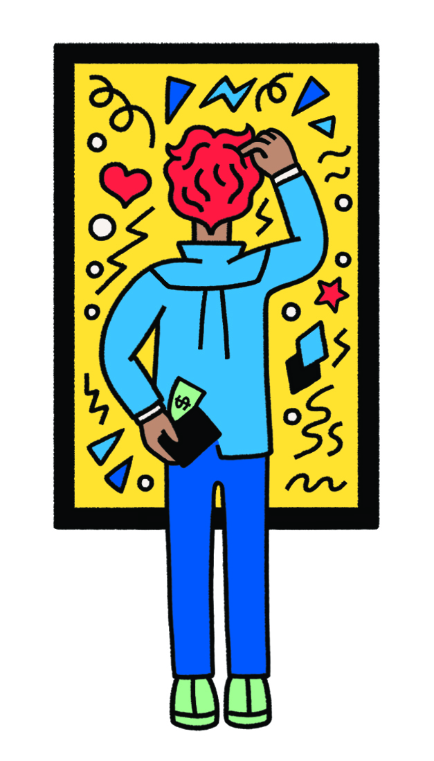 The Ethicist 20151207.jpg