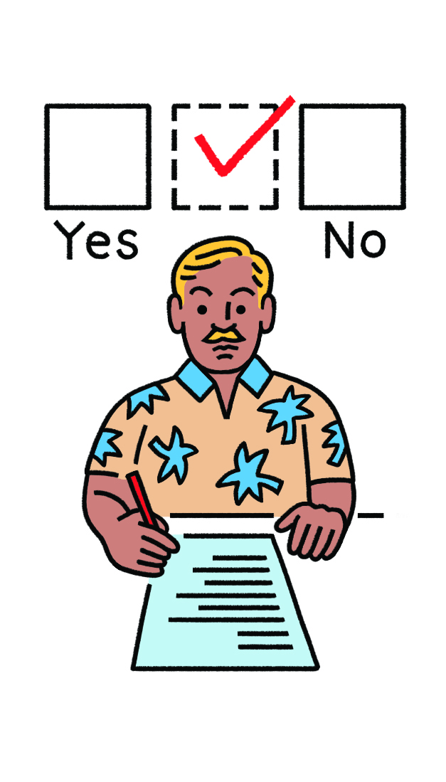 The Ethicist 20160426.jpg