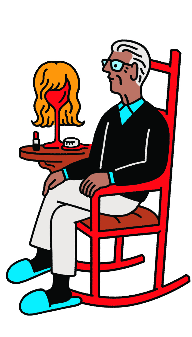 The Ethicist 20160705.jpg