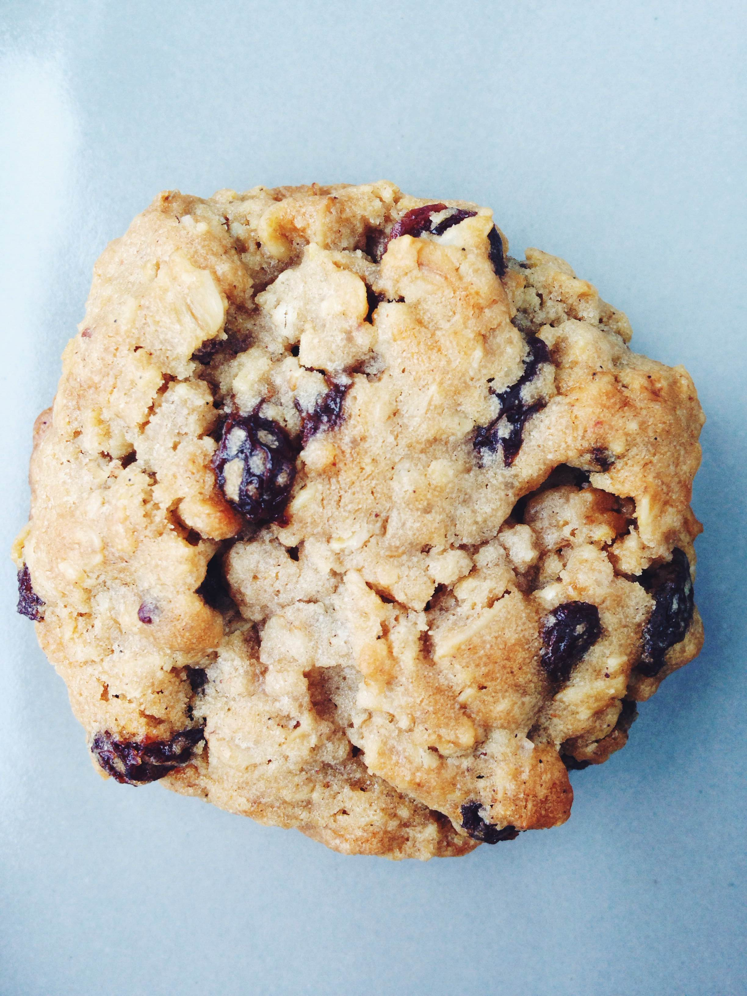 72-hour-oatmeal-raisin-cookie.jpg