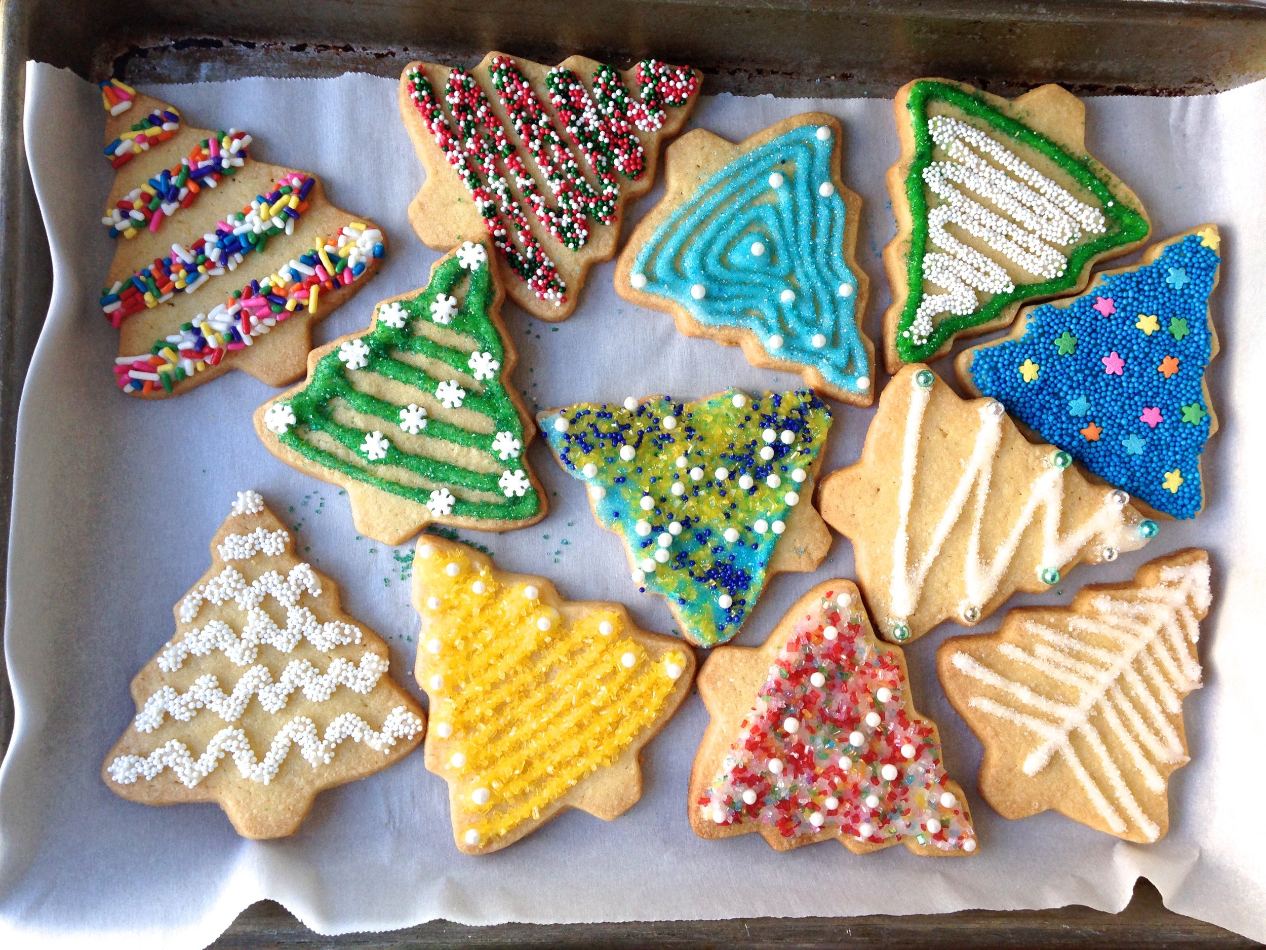 sugar-cookie-inspiration.jpg