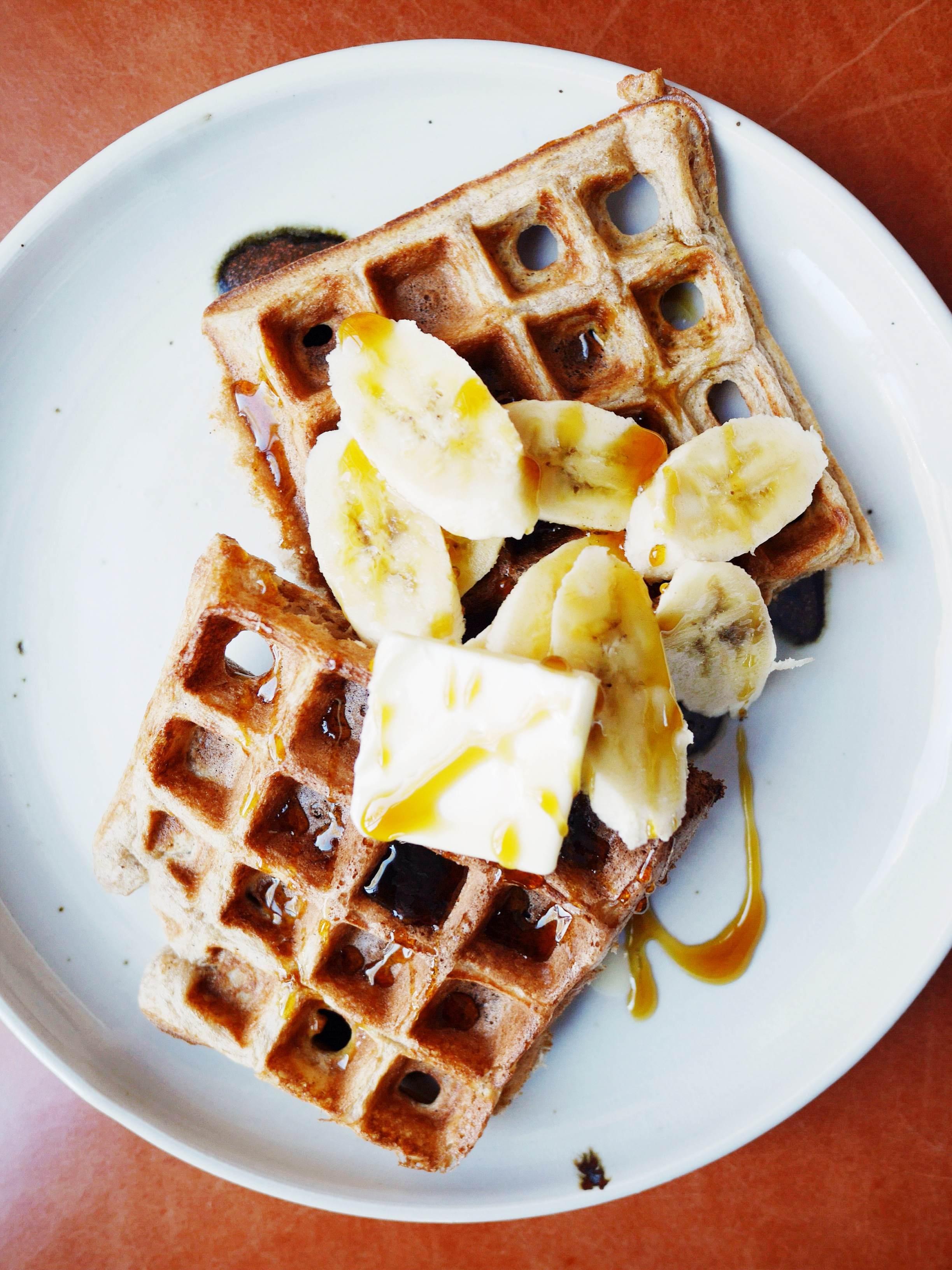 spiced-cardamom-and-rye-waffle-recipe.jpg