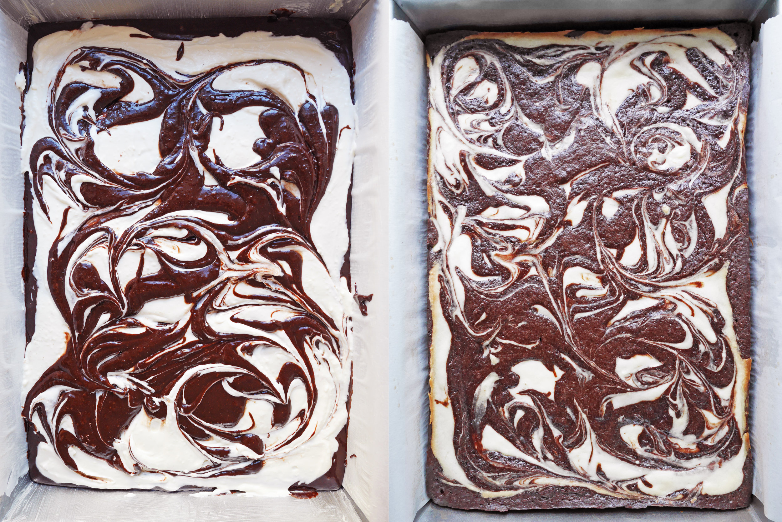 finished-swirl-and-final-brownie.jpg