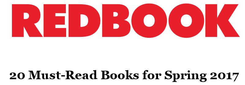 Redbook Article.jpg