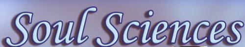 Soul Sciences Podcast -