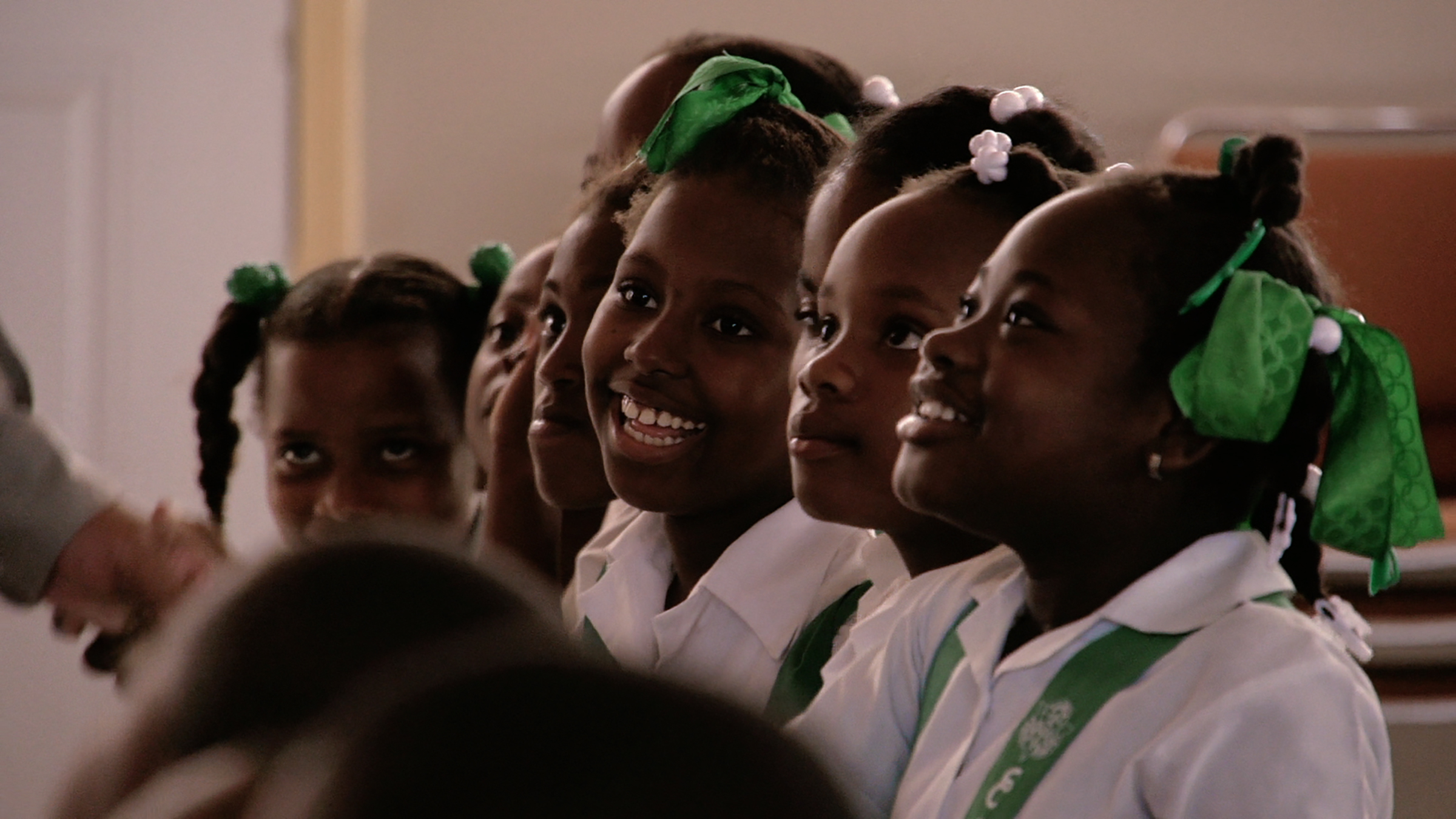 Serenade-For-HaitiI_PS1.jpg