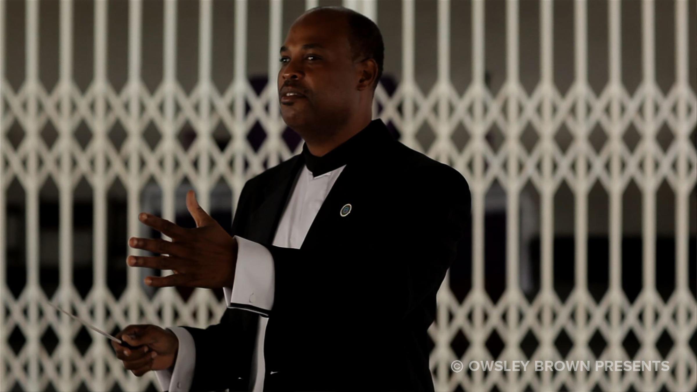 Serenade for Haiti_Davd Conducts_(c).JPG