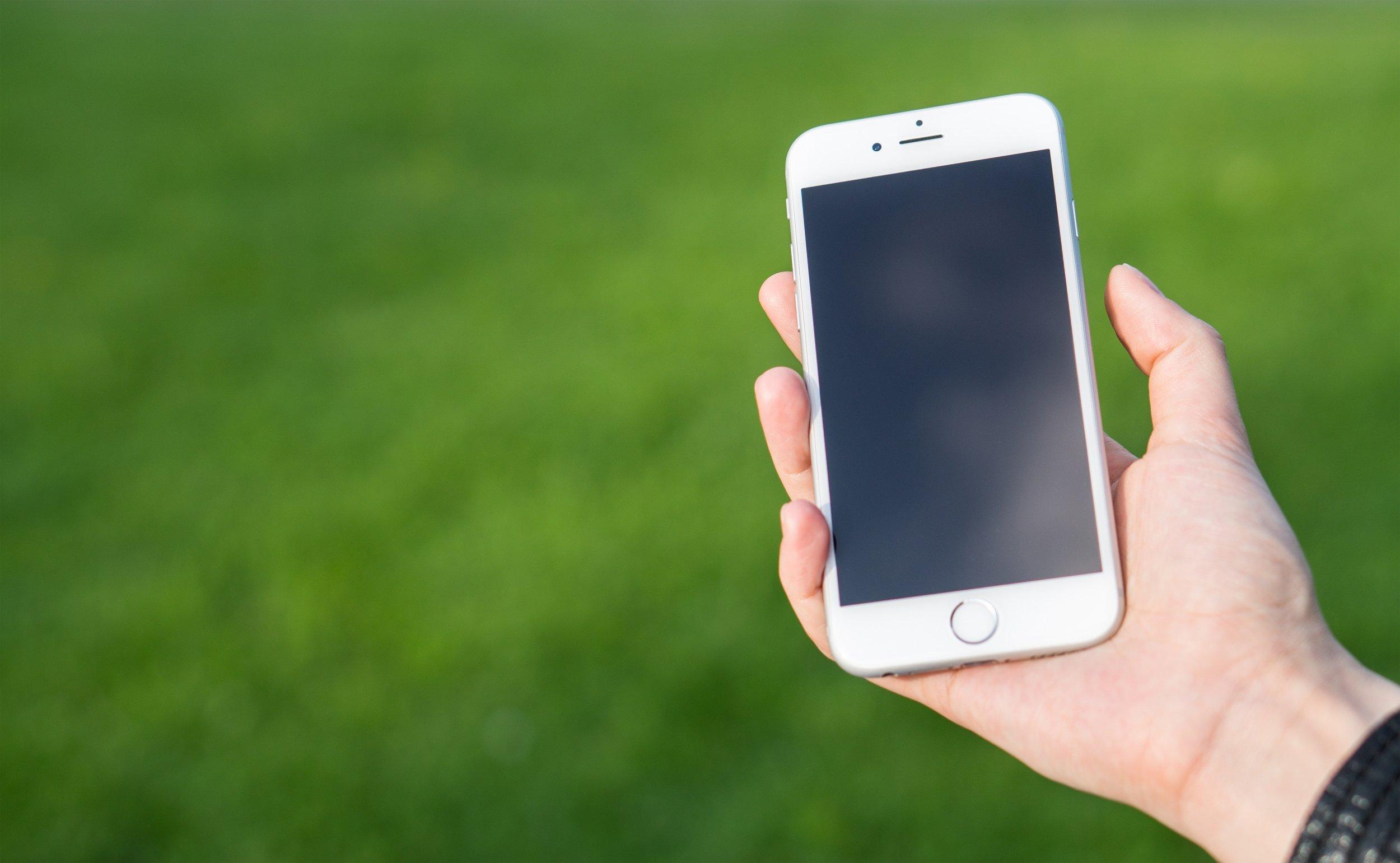 app-blur-business-301353.jpg