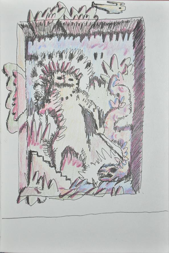 book472.jpg