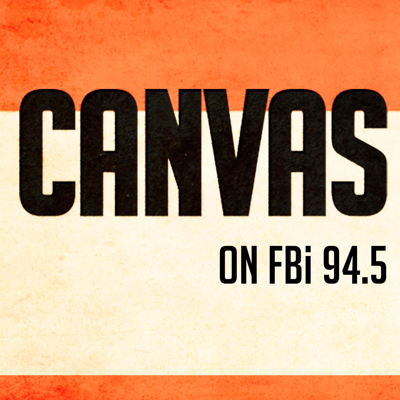 canvas profile.jpg