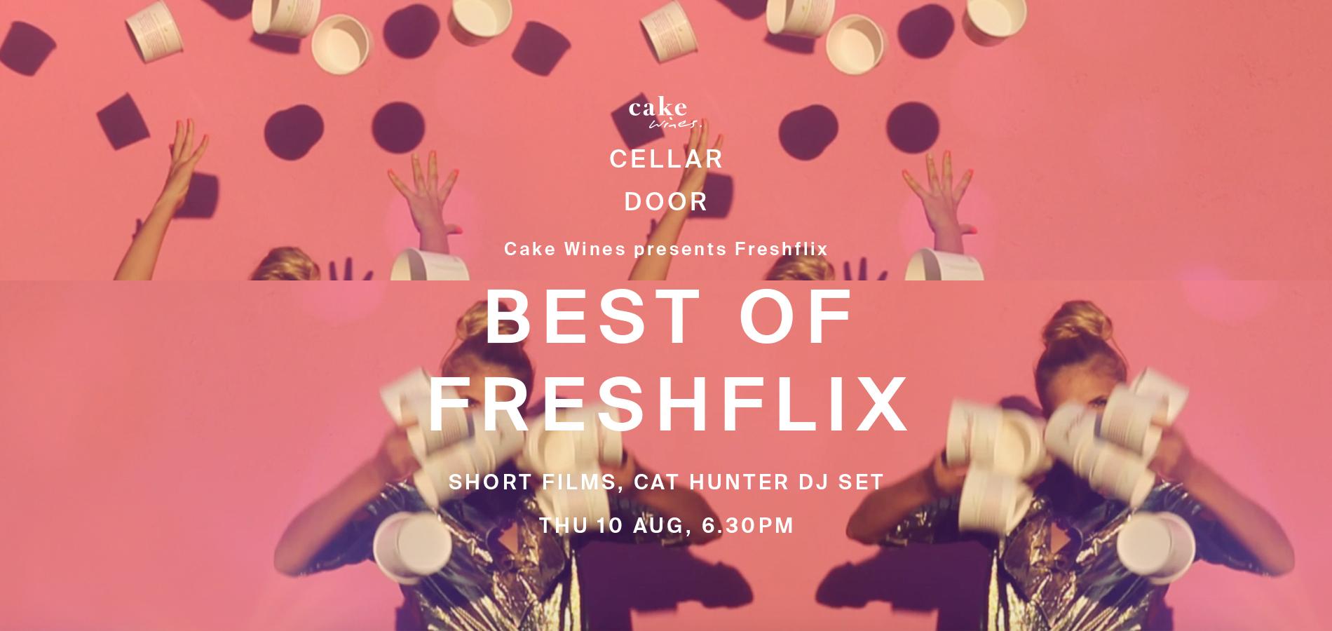Cakewines Freshflix Header.jpg