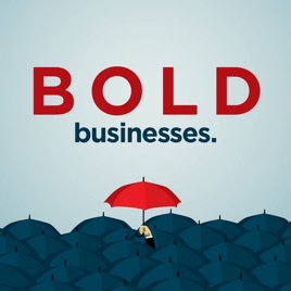 bold biz.jpg