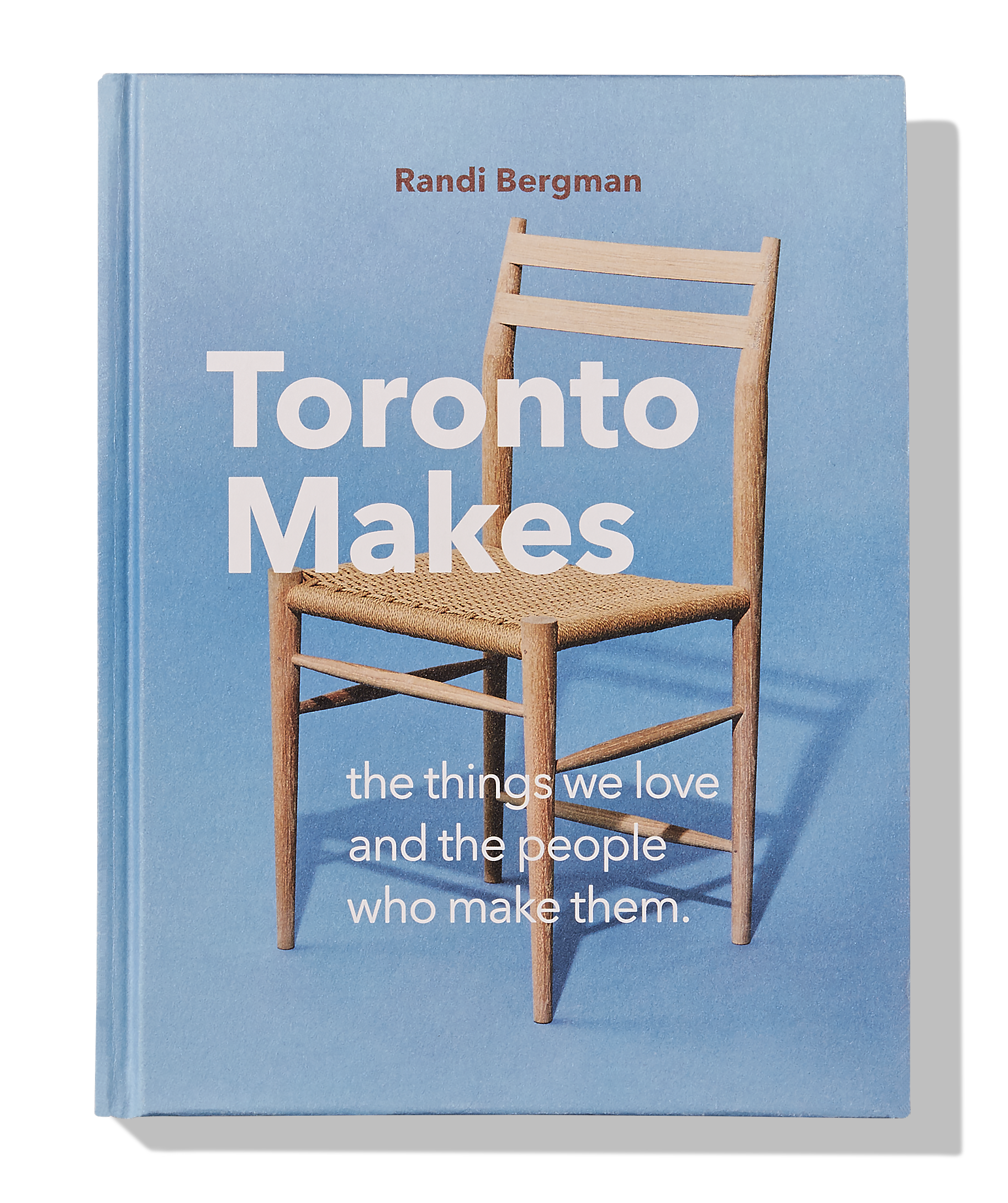 TorontoMakes_BookCoveronWhite.png
