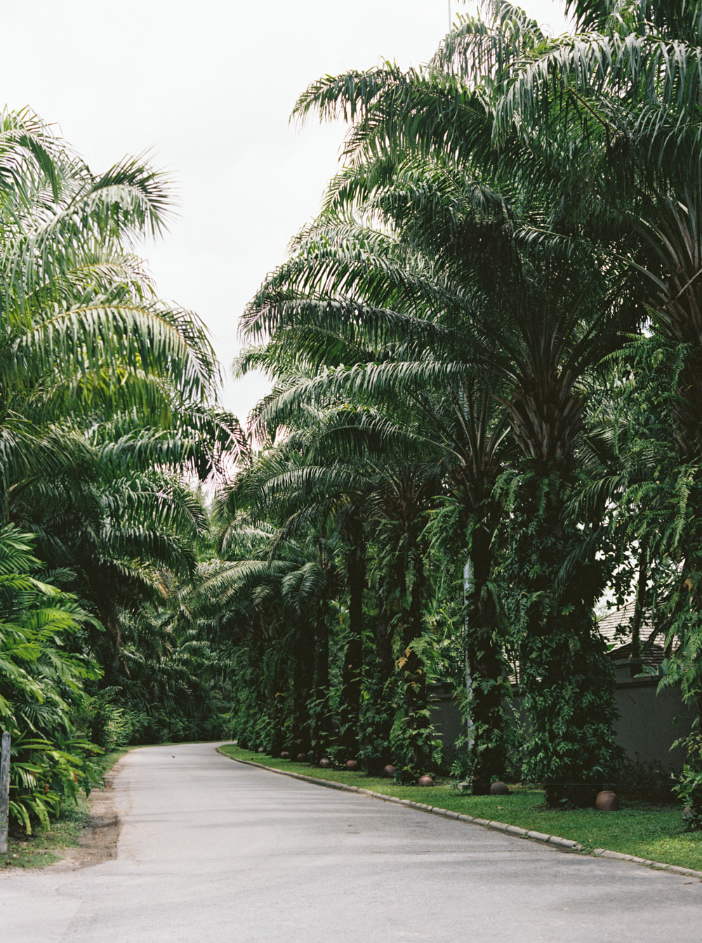 Anantara Layan Phuket