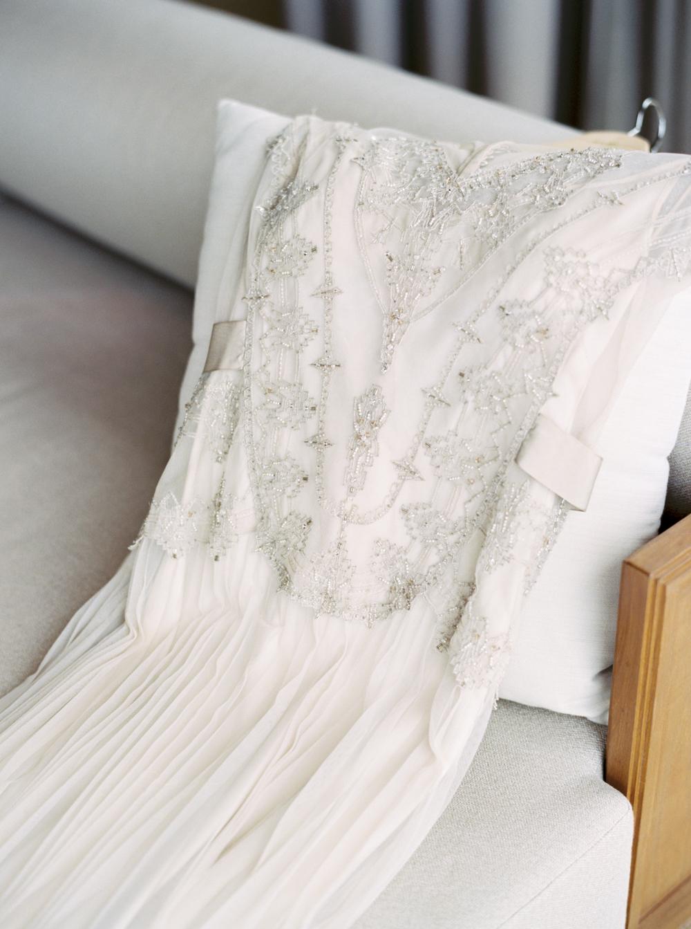 gwendolynne gown
