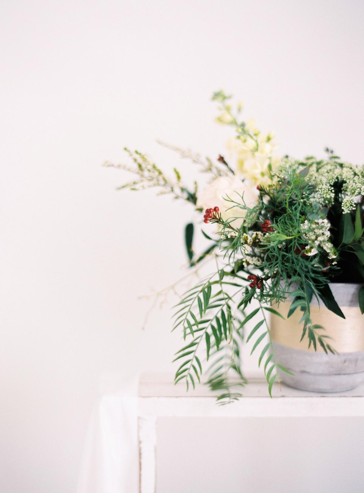 00011- Firgrove Bridal Boudoir_.jpg
