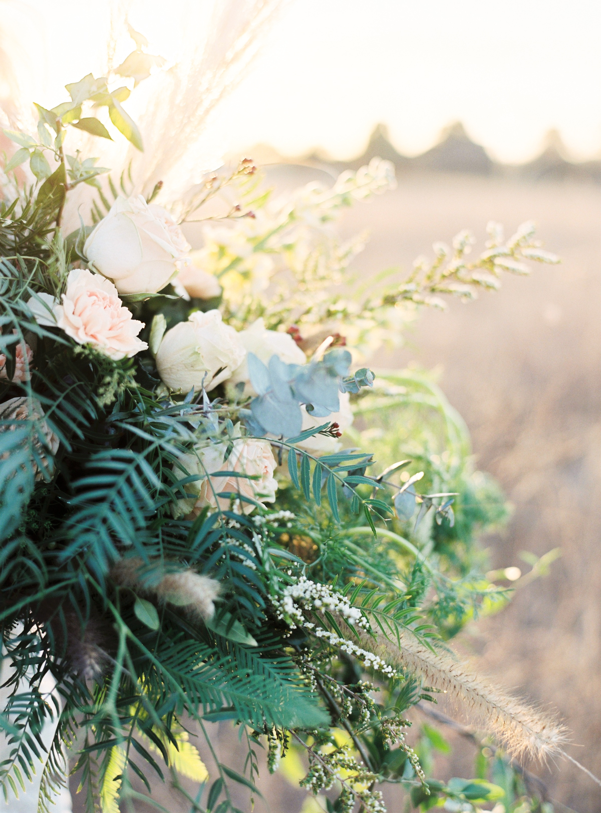 00183- Firgrove Bridal Boudoir_.jpg