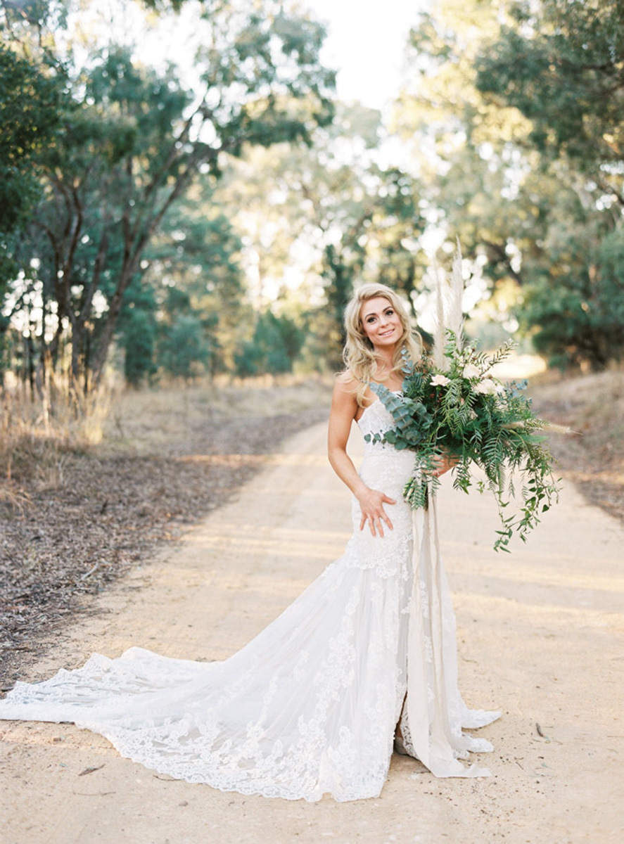 00023- nsw wedding photographer.jpg