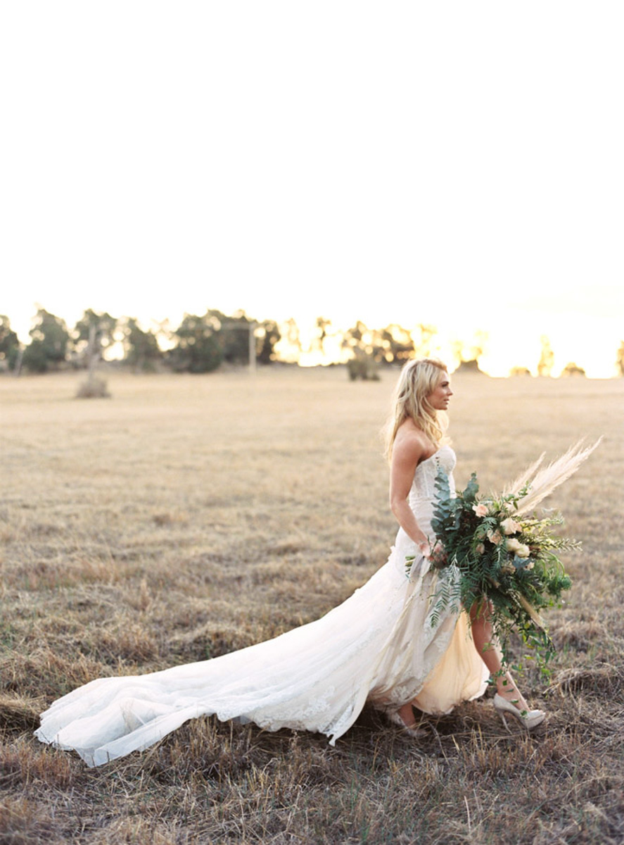 nsw wedding photographer