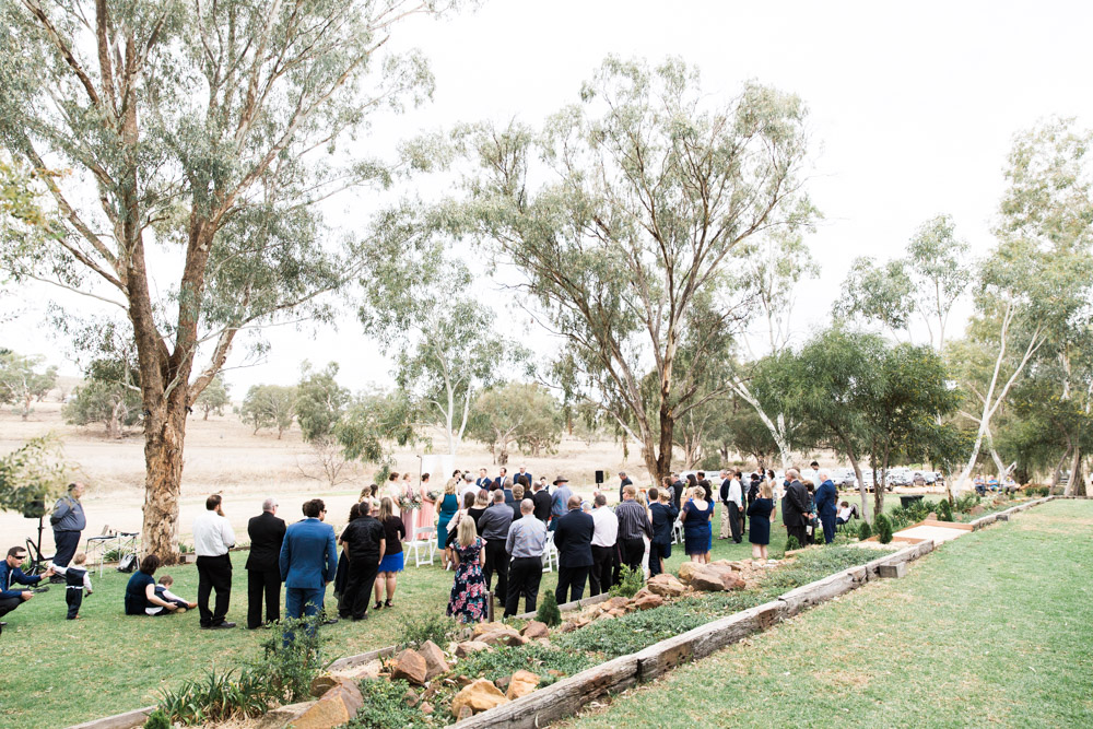 00028- outback cellar door wedding photo.jpg
