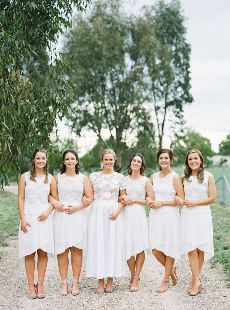 00009- Mudgee Wedding Photographer.jpg