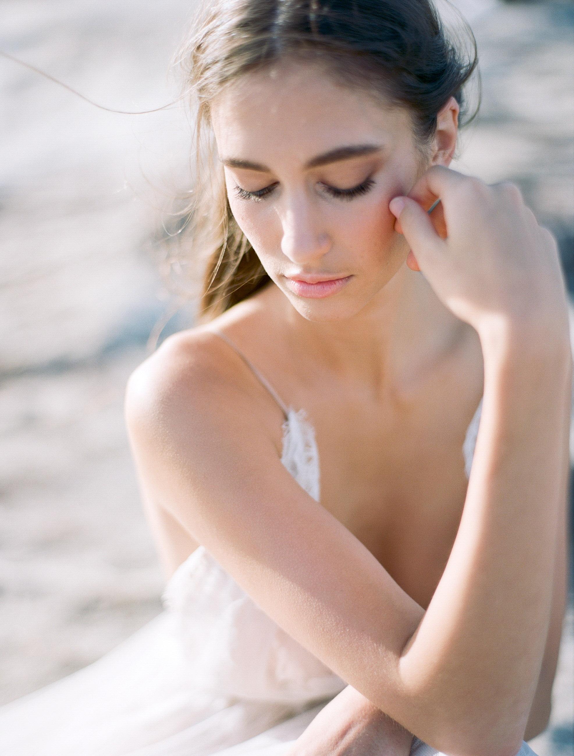 00001- Central Coast NSW Wedding Photographer.jpg