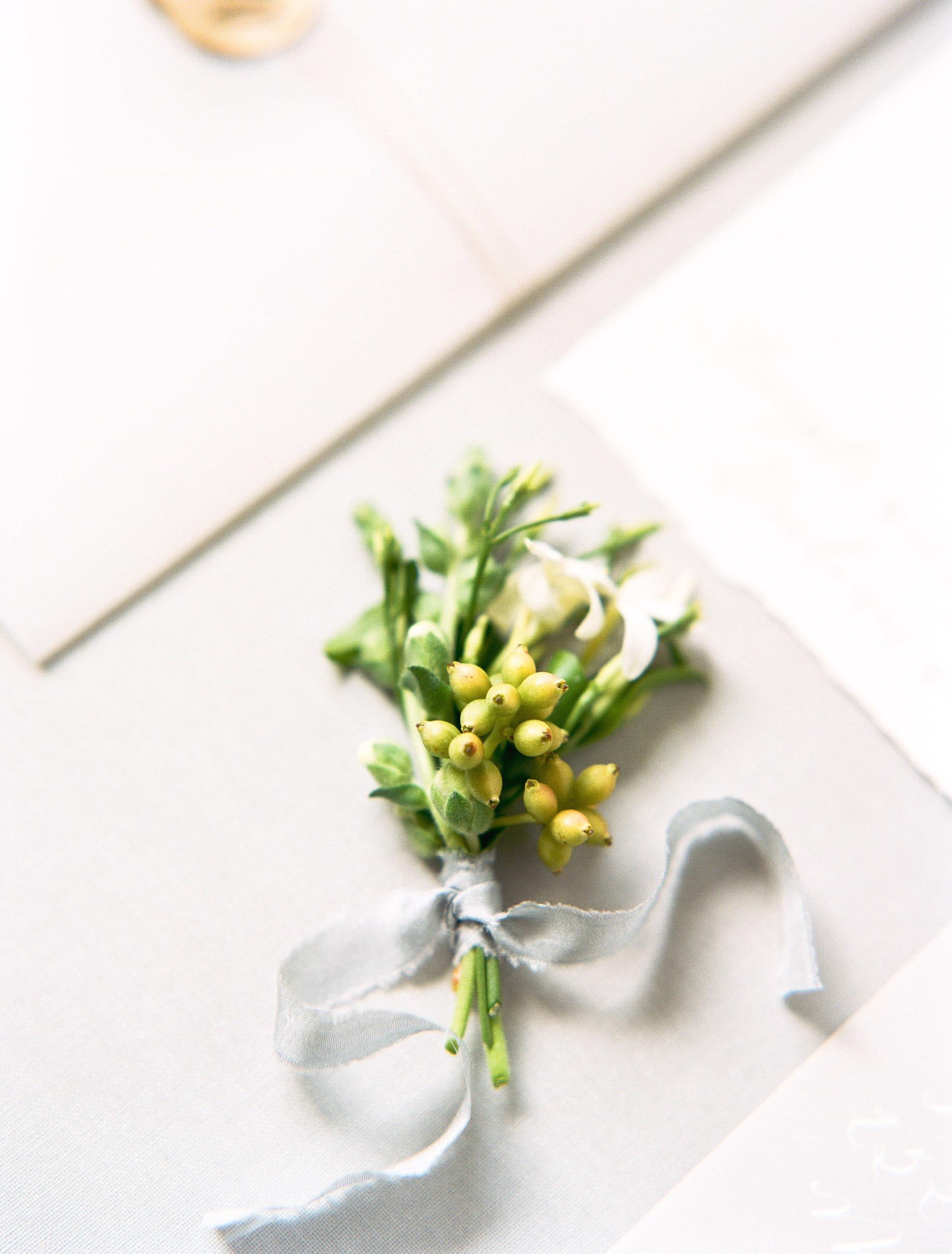 00001- wedding calligraphy suite.jpg