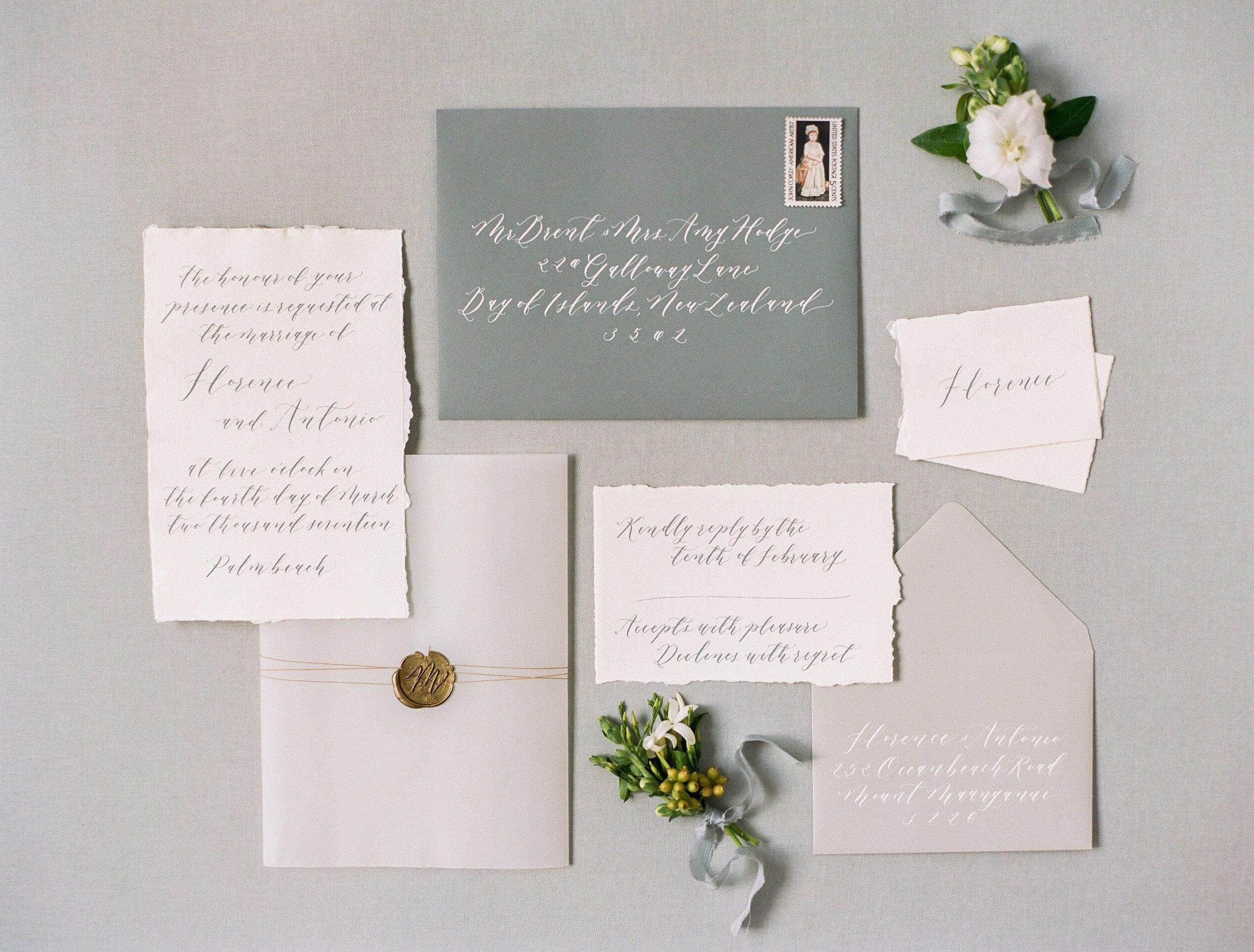 00002- wedding calligraphy suite.jpg