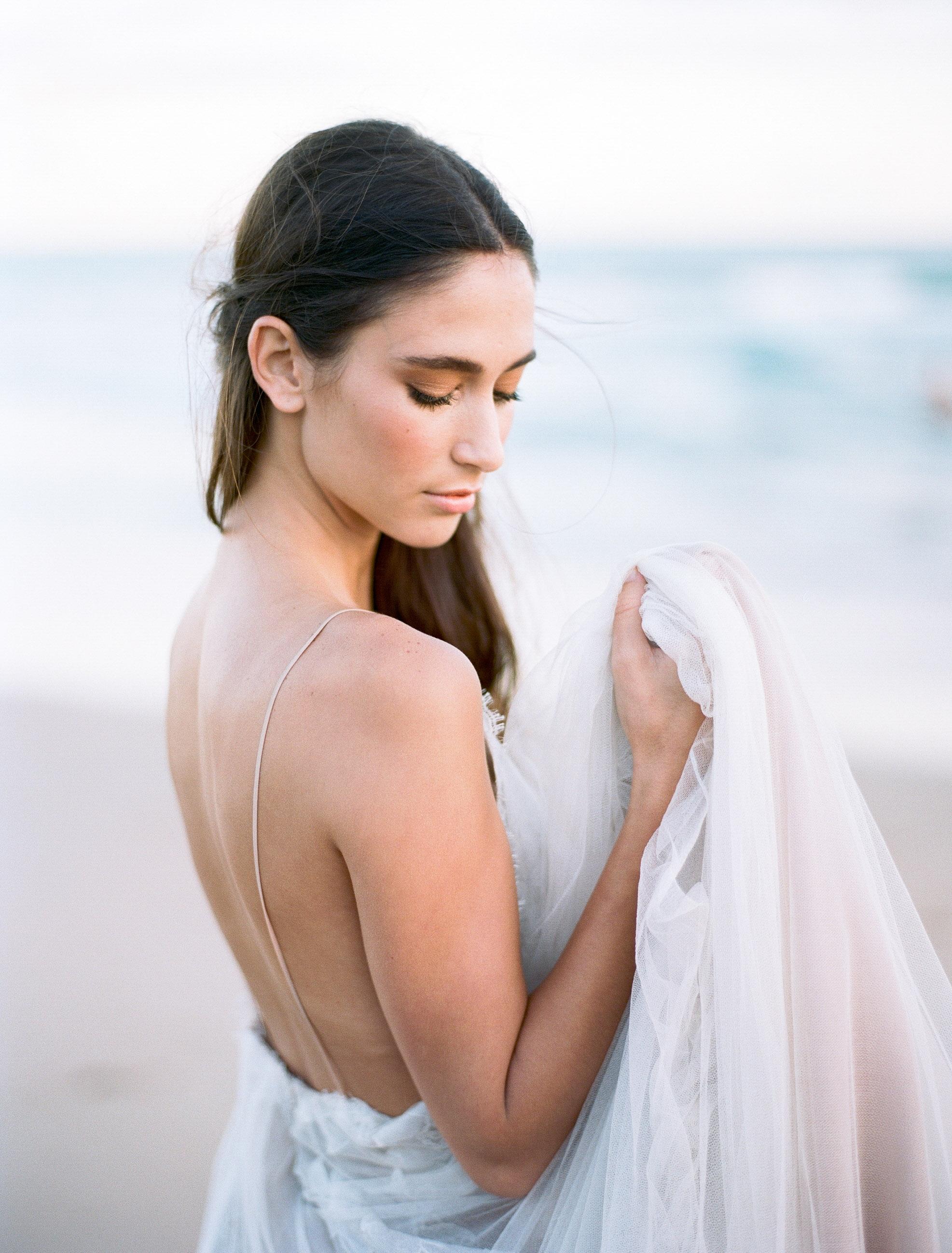 00003- Central Coast NSW Wedding Photographer.jpg