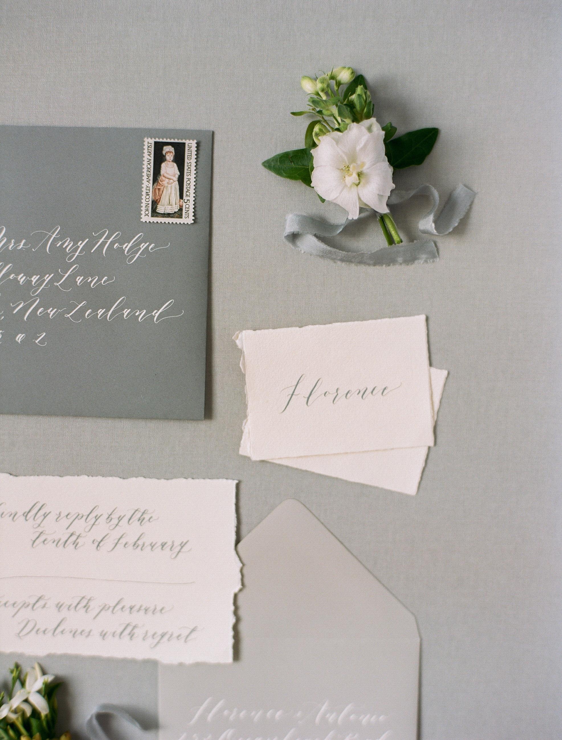 00003- wedding calligraphy suite.jpg