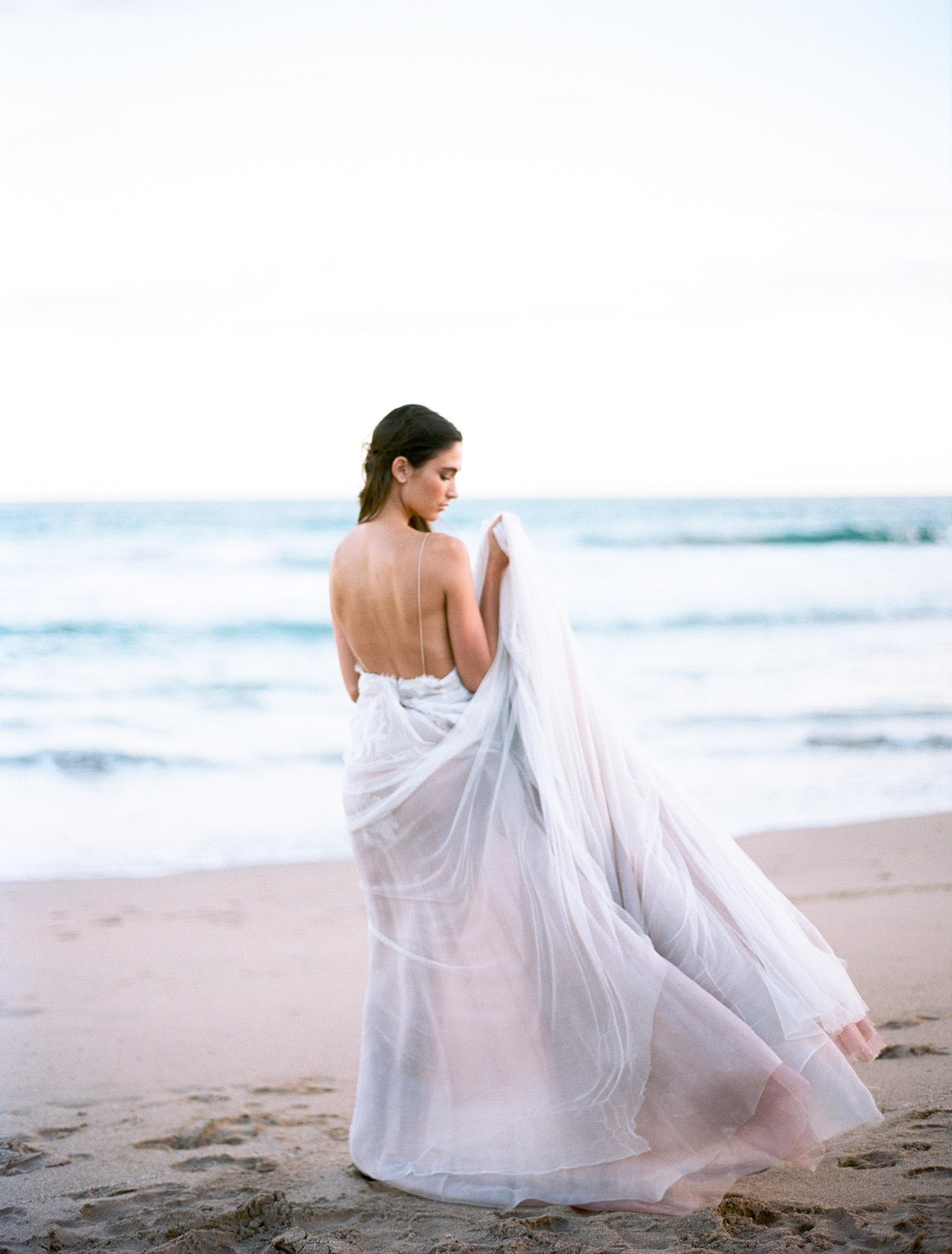00004- Central Coast NSW Wedding Photographer.jpg