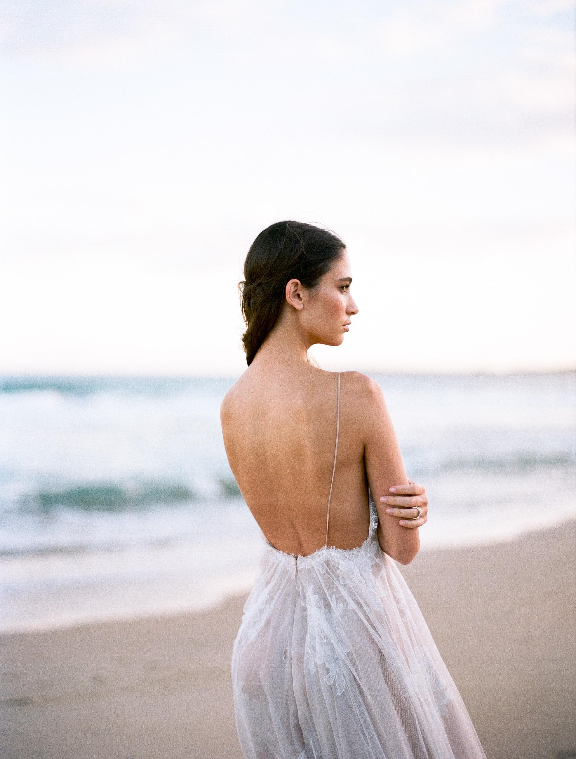 00005- Central Coast NSW Wedding Photographer.jpg