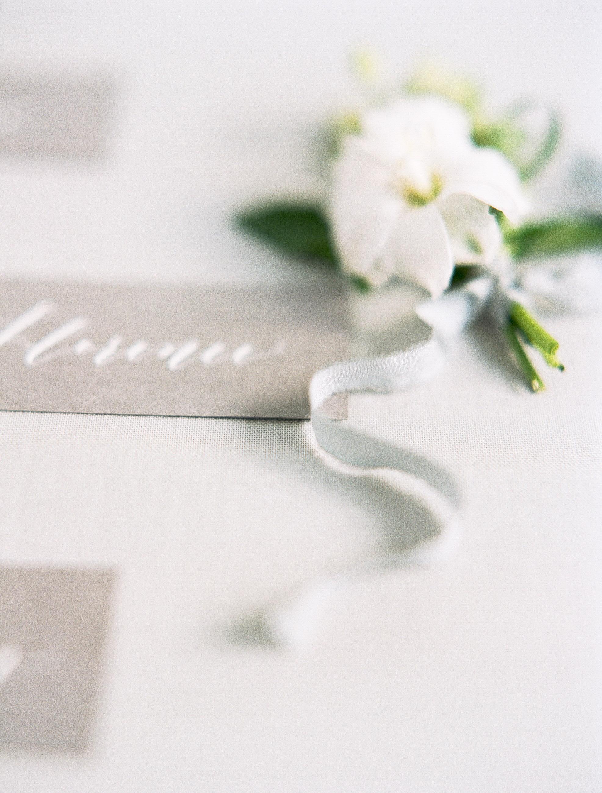 00005- wedding calligraphy suite.jpg