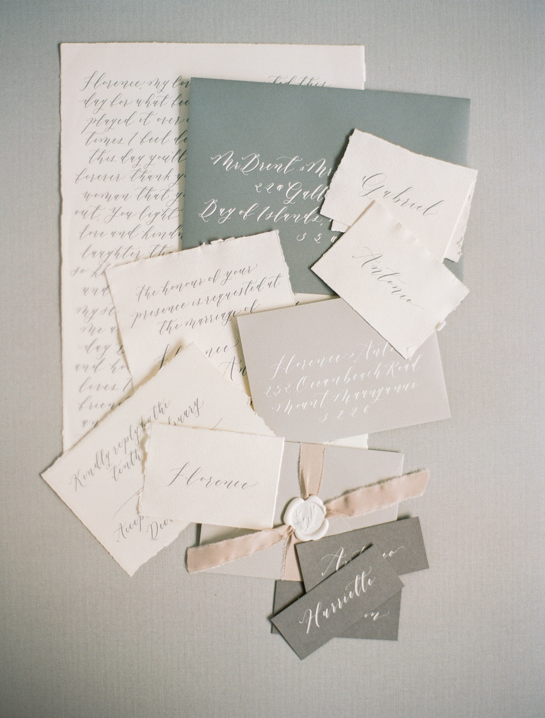 00006- wedding calligraphy suite.jpg