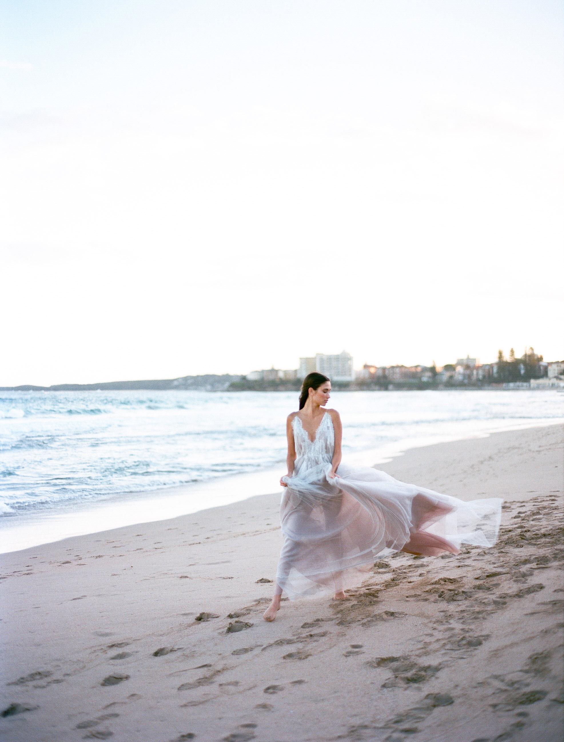 00008- Central Coast NSW Wedding Photographer.jpg