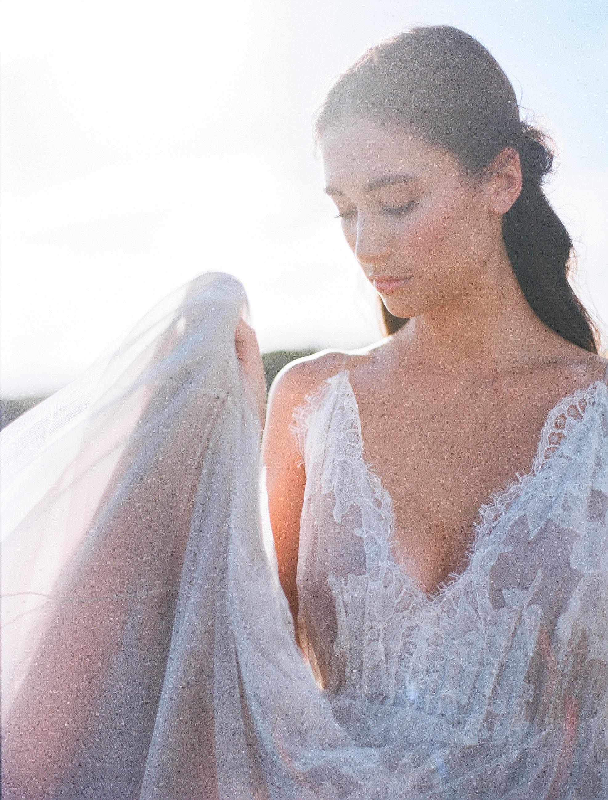 00010- NSW Costal Wedding Photo.jpg