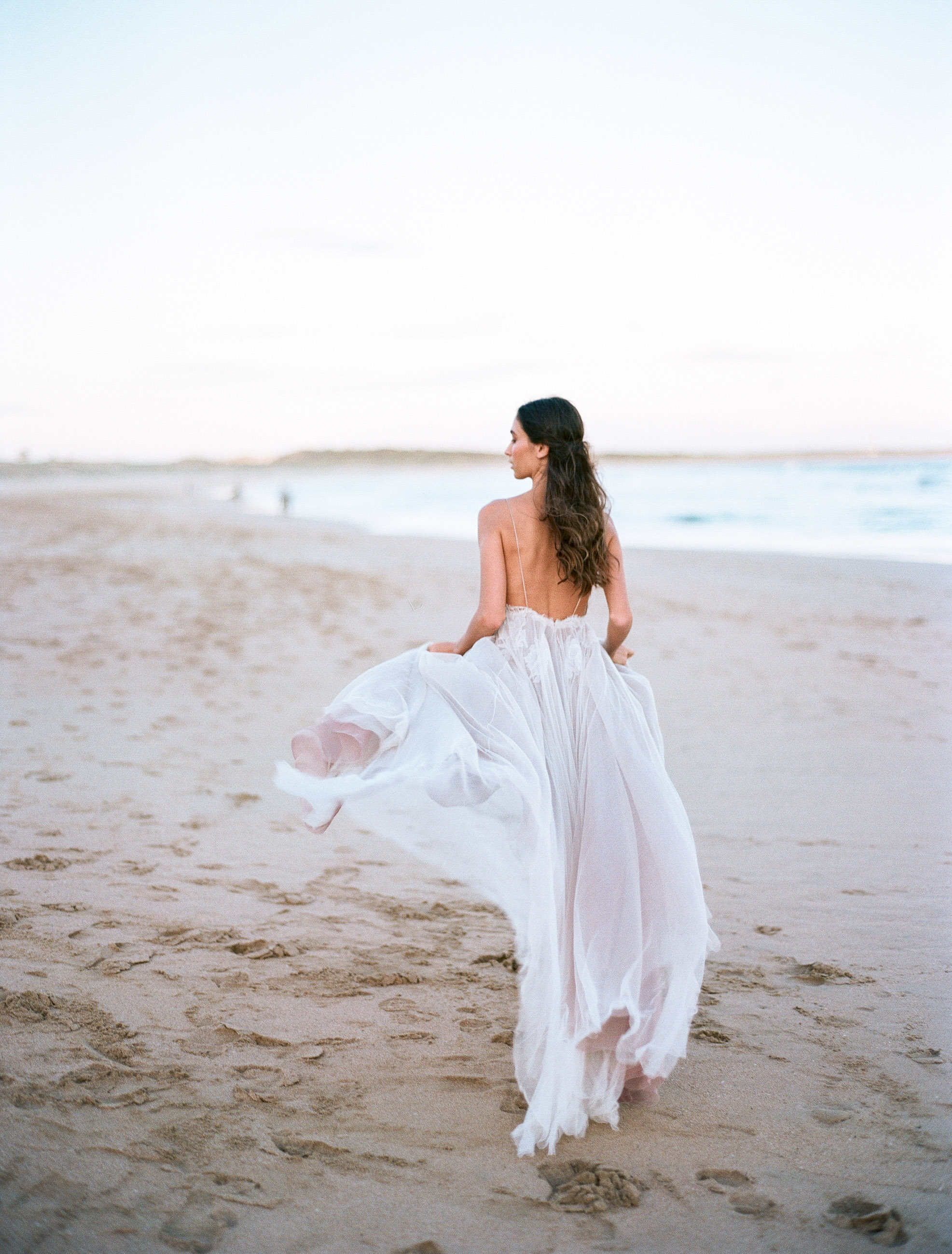 00013- Central Coast NSW Wedding Photographer.jpg