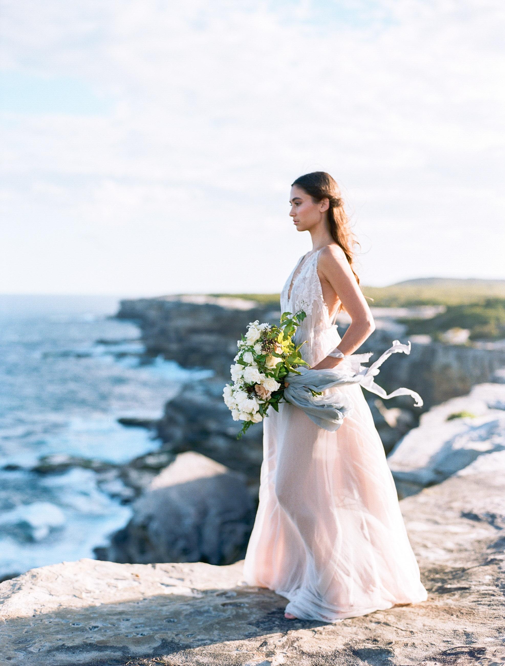 00013- NSW Costal Wedding Photo.jpg
