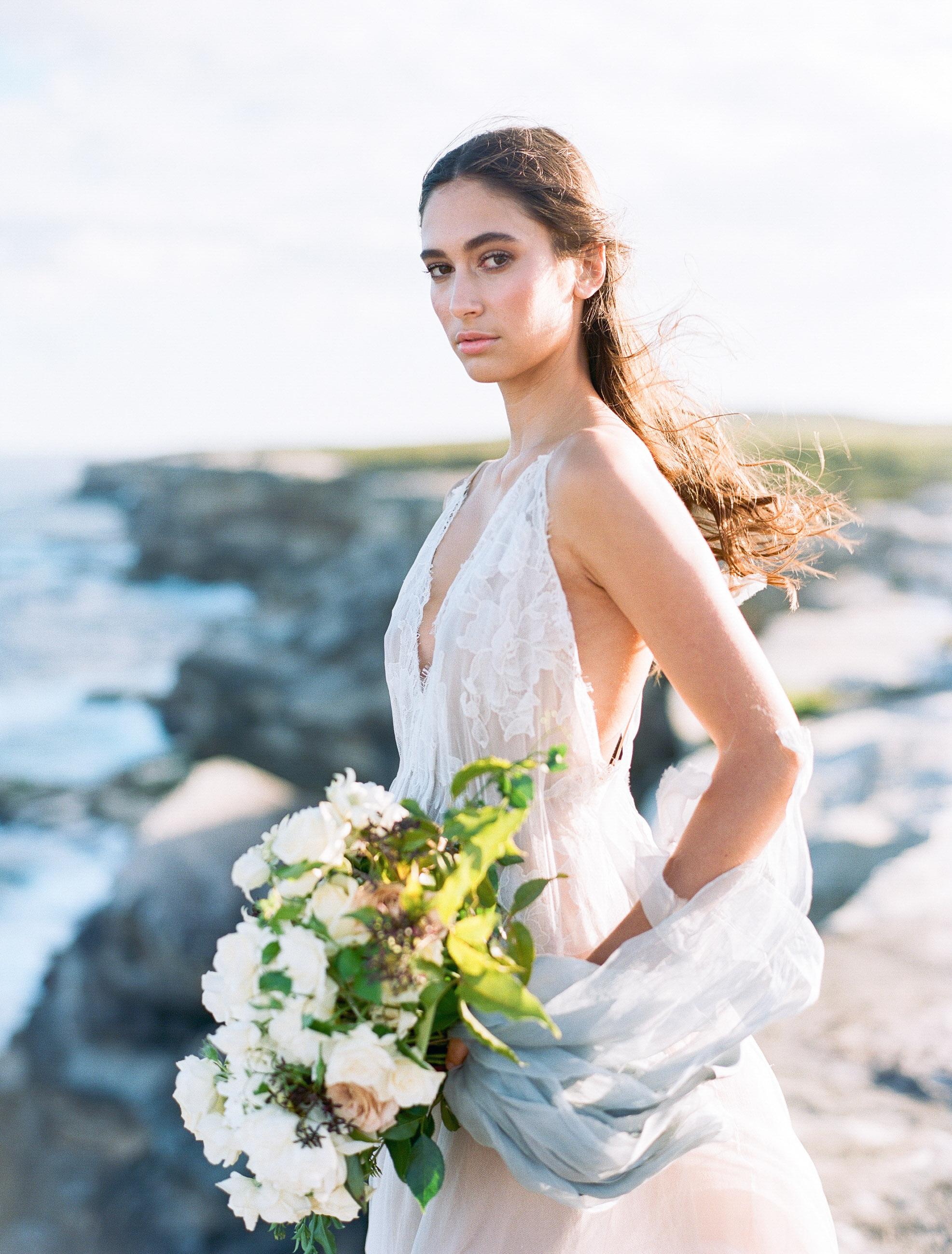 00014- NSW Costal Wedding Photo.jpg