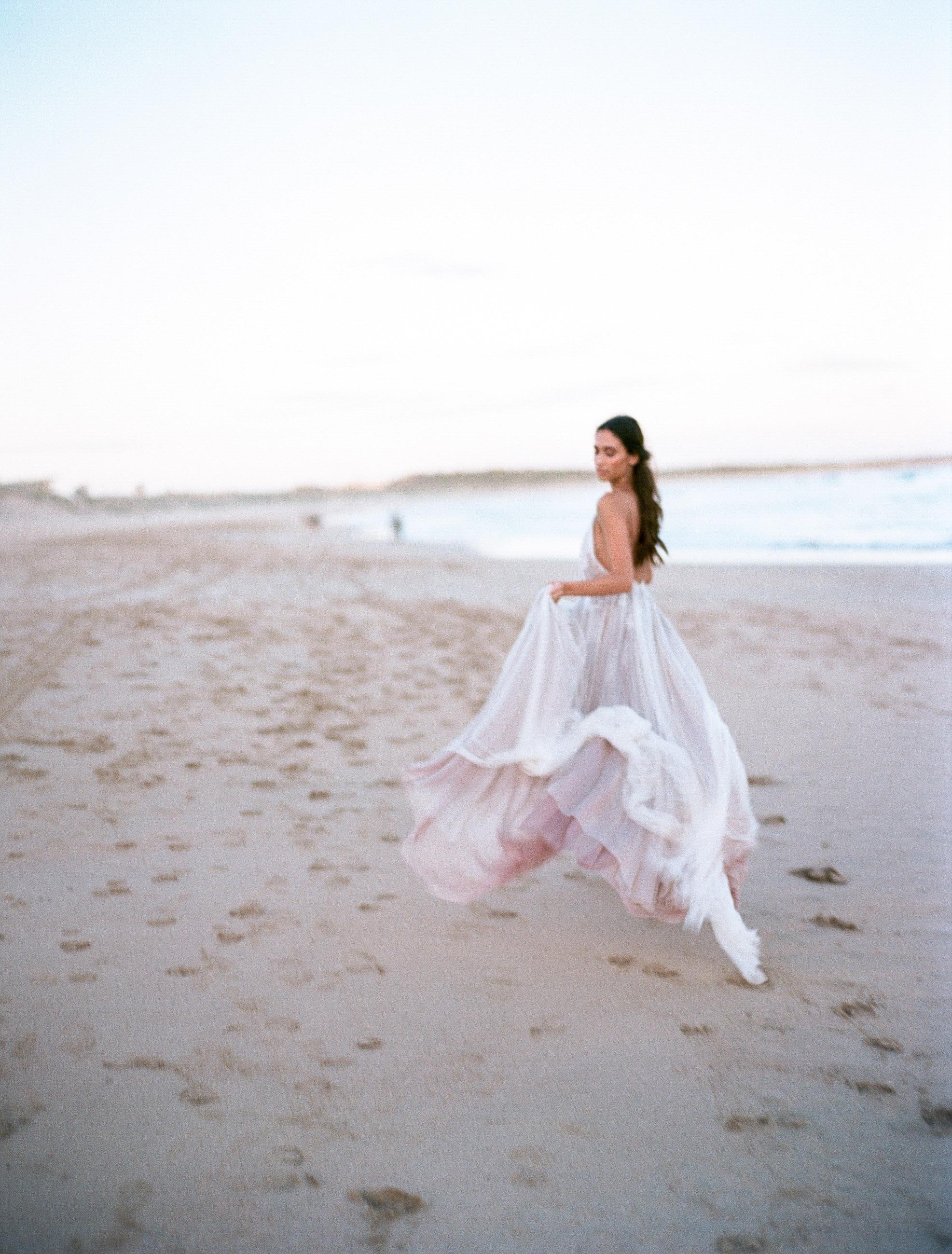 00015- Central Coast NSW Wedding Photographer.jpg