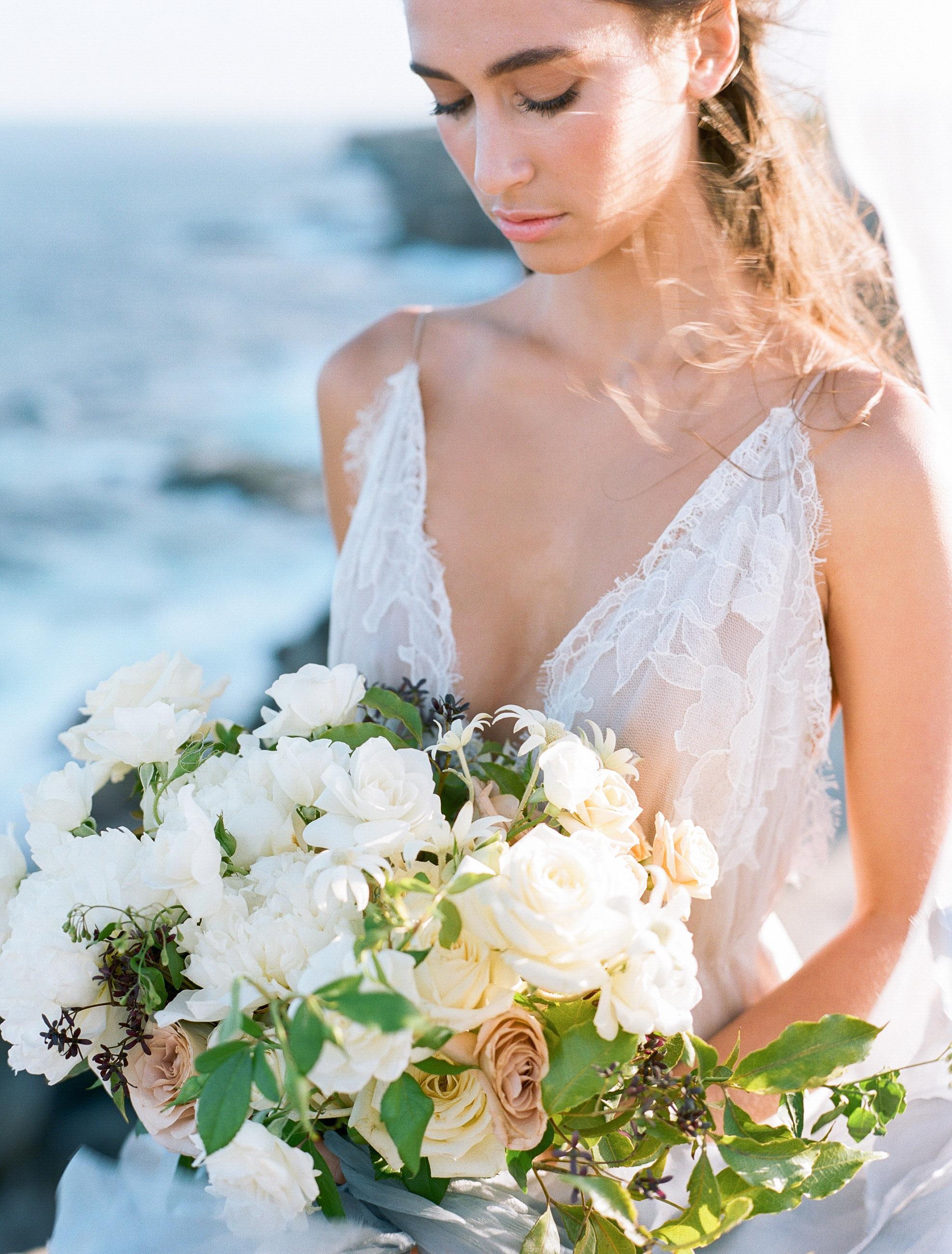 00016- NSW Costal Wedding Photo.jpg